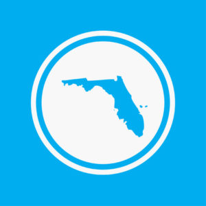 Remove Florida Mugshot   Remove Arrests.org