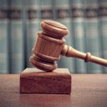 US Mugshots Law: State Laws on Mugshot Websites