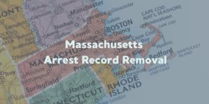 How to remove Massachusetts arrest record and mugshot from the internet | Remove-Arrests.org